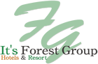 It's Forest Group